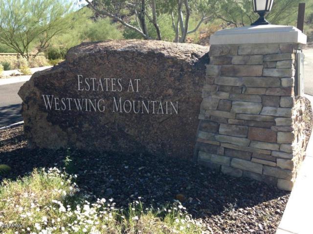 8489 W El Cortez Place, Peoria, AZ 85383 (MLS #5845082) :: Yost Realty Group at RE/MAX Casa Grande