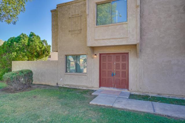 4269 N 68TH Drive, Phoenix, AZ 85033 (MLS #5845097) :: Yost Realty Group at RE/MAX Casa Grande