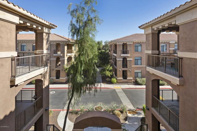 11640 N Tatum Boulevard #3084, Phoenix, AZ 85028 (MLS #5845126) :: Team Wilson Real Estate