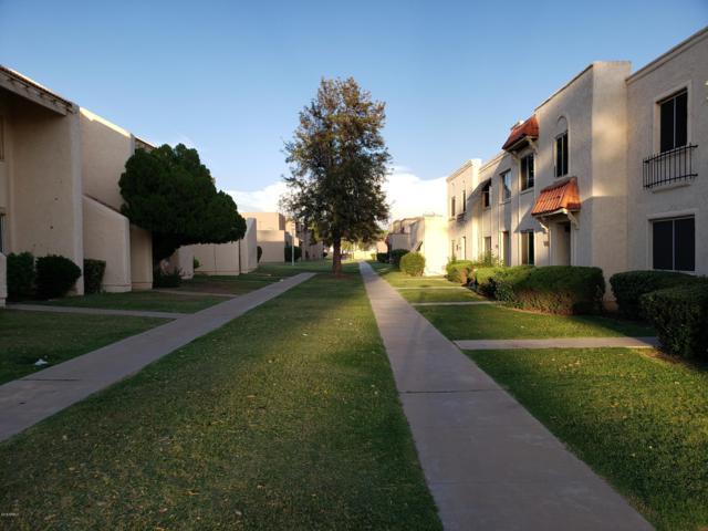 4326 W Solano Drive S, Glendale, AZ 85301 (MLS #5845165) :: The Jesse Herfel Real Estate Group
