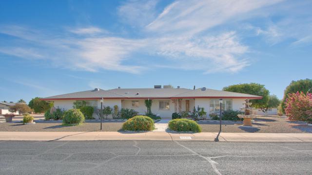 5929 E Duncan Street, Mesa, AZ 85205 (MLS #5845304) :: Kortright Group - West USA Realty