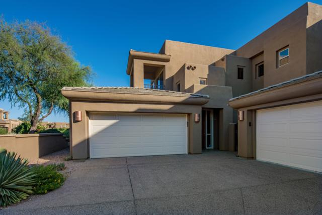 14850 E Grandview #253, Fountain Hills, AZ 85268 (MLS #5845318) :: Lux Home Group at  Keller Williams Realty Phoenix