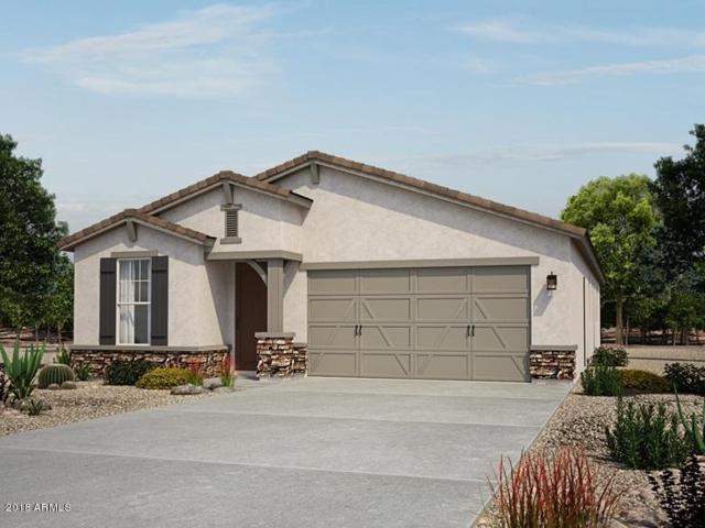 2905 W Laredo Lane, Phoenix, AZ 85085 (MLS #5845319) :: The Garcia Group