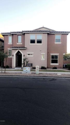 7805 W Palm Lane, Phoenix, AZ 85035 (MLS #5845328) :: The Daniel Montez Real Estate Group