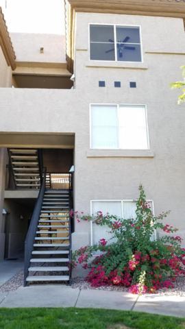 3236 E Chandler Boulevard #3075, Phoenix, AZ 85048 (MLS #5845334) :: Team Wilson Real Estate