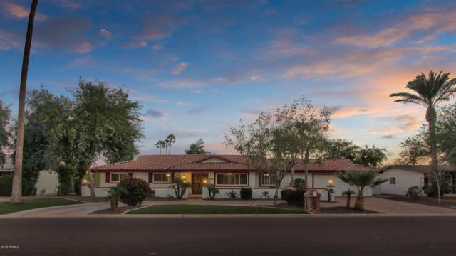 925 N Villa Nueva Drive, Litchfield Park, AZ 85340 (MLS #5845347) :: Kelly Cook Real Estate Group