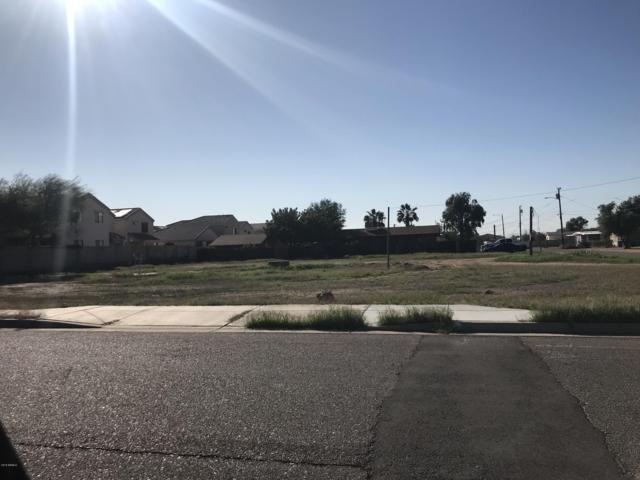 2941 W Foothill Drive, Phoenix, AZ 85027 (MLS #5845379) :: The Daniel Montez Real Estate Group