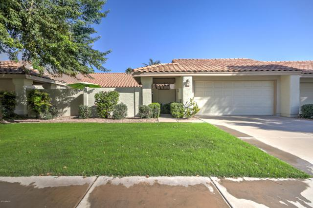 7333 S Bonarden Lane, Tempe, AZ 85283 (MLS #5845392) :: Yost Realty Group at RE/MAX Casa Grande