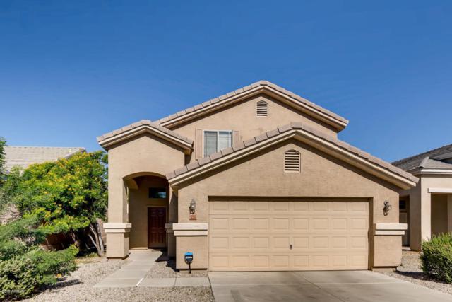 12362 W Glenrosa Avenue, Avondale, AZ 85392 (MLS #5845395) :: Kelly Cook Real Estate Group