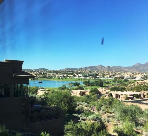 17328 E Sunscape Drive, Fountain Hills, AZ 85268 (MLS #5845569) :: RE/MAX Excalibur