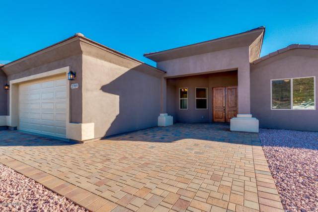 2709 W Primrose Path, Phoenix, AZ 85086 (MLS #5845645) :: Kepple Real Estate Group