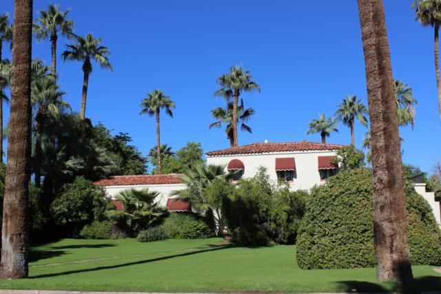 310 E Coronado Road, Phoenix, AZ 85004 (MLS #5845669) :: The Carin Nguyen Team
