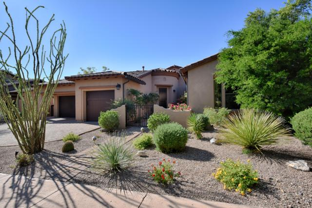 17942 N 95TH Street, Scottsdale, AZ 85255 (MLS #5845801) :: Yost Realty Group at RE/MAX Casa Grande