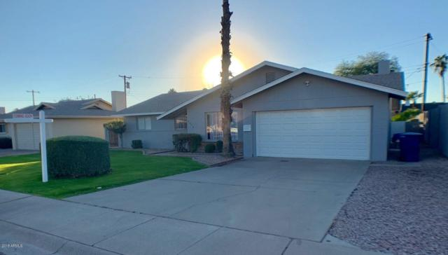 3312 S Ventura Drive, Tempe, AZ 85282 (MLS #5845802) :: Lux Home Group at  Keller Williams Realty Phoenix