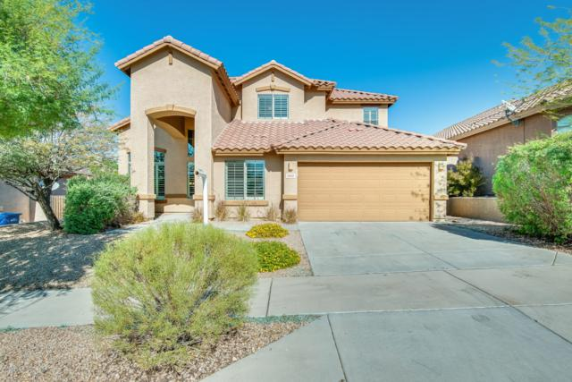 2512 W Laredo Lane, Phoenix, AZ 85085 (MLS #5845846) :: Arizona Best Real Estate