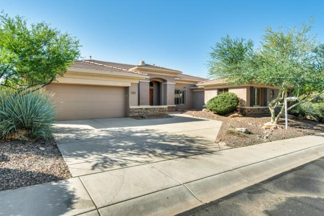 3133 W Ravina Lane, Anthem, AZ 85086 (MLS #5845847) :: RE/MAX Excalibur