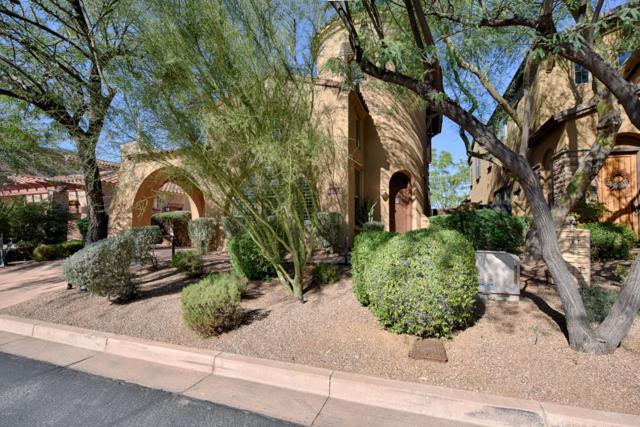9250 E Horseshoe Bend Drive, Scottsdale, AZ 85255 (MLS #5845848) :: RE/MAX Excalibur