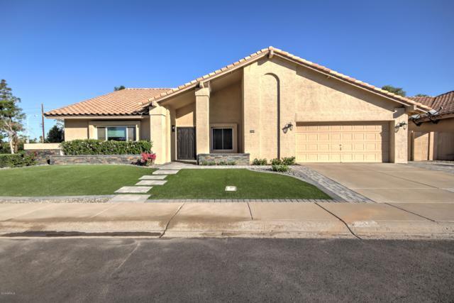 2334 W Alamo Drive, Chandler, AZ 85224 (MLS #5845882) :: Kelly Cook Real Estate Group