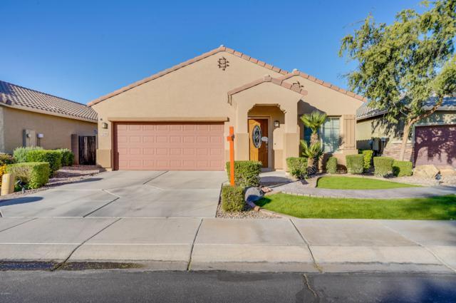 7276 N 90TH Lane, Glendale, AZ 85305 (MLS #5845919) :: Kelly Cook Real Estate Group