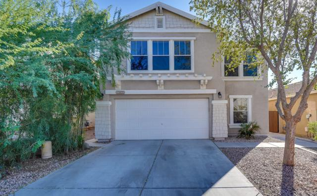 13433 W Keim Drive, Litchfield Park, AZ 85340 (MLS #5845923) :: Group 46:10
