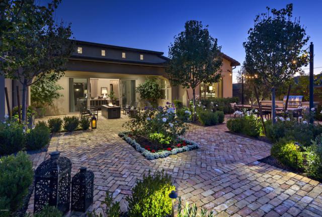 7282 E Glenn Moore Road, Scottsdale, AZ 85255 (MLS #5845945) :: Kelly Cook Real Estate Group