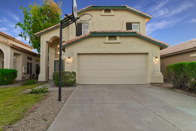 5015 W Kerry Lane, Glendale, AZ 85308 (MLS #5845996) :: Kelly Cook Real Estate Group