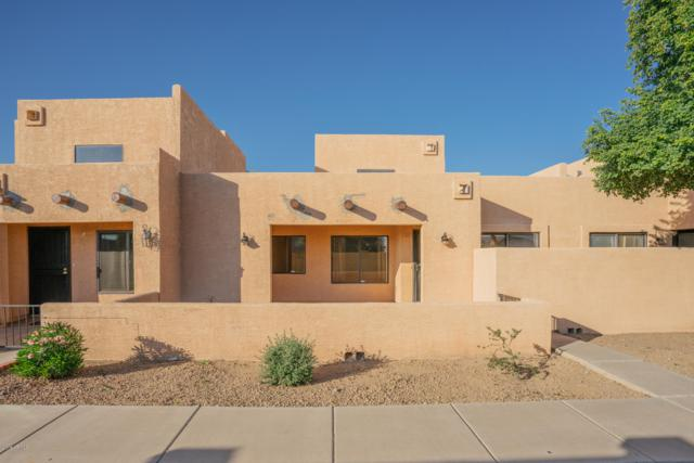 8940 W Olive Avenue #13, Peoria, AZ 85345 (MLS #5846033) :: Kelly Cook Real Estate Group