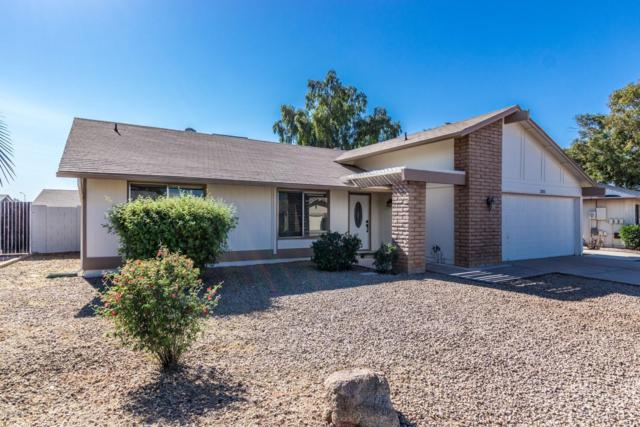 2311 E Inverness Avenue, Mesa, AZ 85204 (MLS #5846045) :: Kelly Cook Real Estate Group