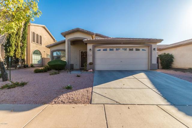 1539 W Apollo Road, Phoenix, AZ 85041 (MLS #5846051) :: RE/MAX Excalibur