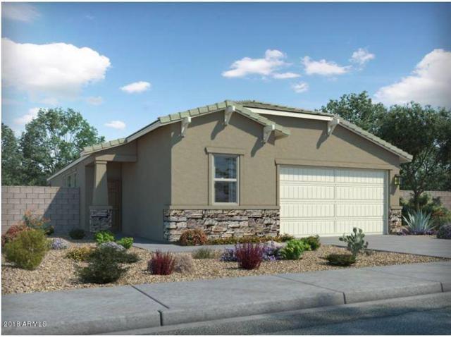 476 W Nikita Drive, San Tan Valley, AZ 85140 (MLS #5846068) :: Kelly Cook Real Estate Group