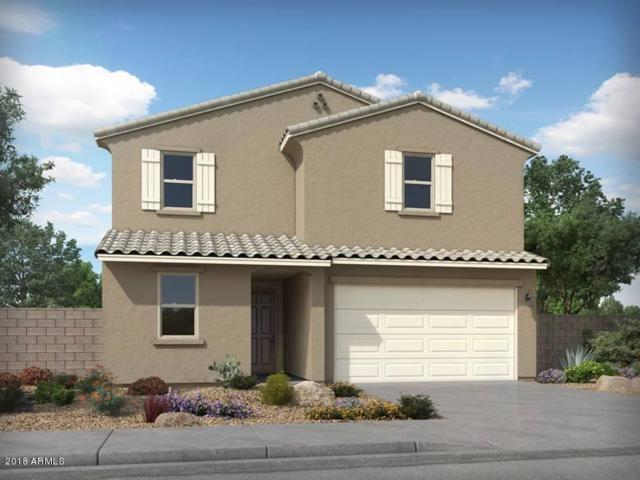 422 W Nikita Drive, San Tan Valley, AZ 85140 (MLS #5846075) :: Kelly Cook Real Estate Group