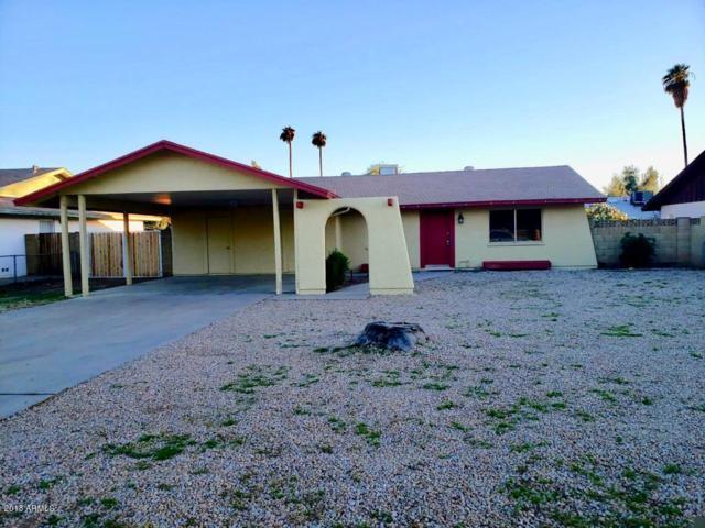 6719 W Missouri Avenue, Glendale, AZ 85303 (MLS #5846076) :: Kelly Cook Real Estate Group