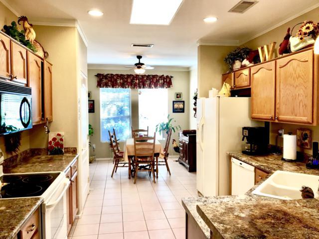 16424 W Sandia Park Drive, Surprise, AZ 85374 (MLS #5846083) :: Kelly Cook Real Estate Group