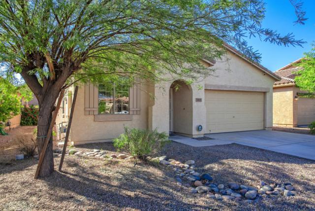 7015 W Alta Vista Road, Laveen, AZ 85339 (MLS #5846087) :: Kelly Cook Real Estate Group