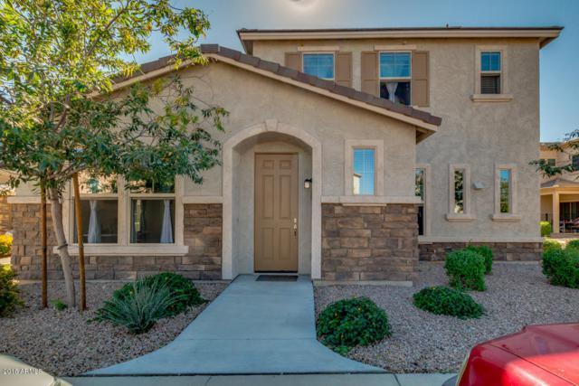 17749 W Woodrow Lane, Surprise, AZ 85388 (MLS #5846110) :: The Garcia Group