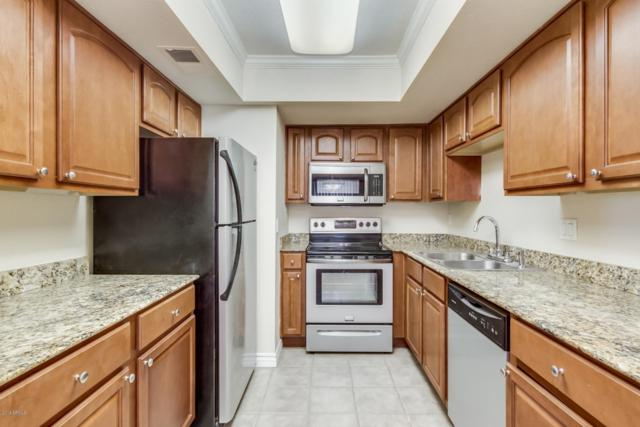 3405 W Danbury Drive D210, Phoenix, AZ 85053 (MLS #5846116) :: Lux Home Group at  Keller Williams Realty Phoenix