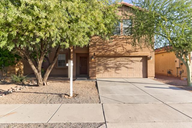 6908 W Alta Vista Road, Laveen, AZ 85339 (MLS #5846122) :: Kelly Cook Real Estate Group