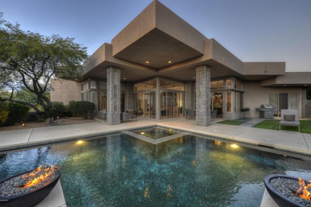 10893 E Southwind Lane, Scottsdale, AZ 85262 (MLS #5846125) :: Kelly Cook Real Estate Group