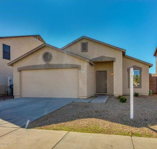 11771 W Windrose Avenue, El Mirage, AZ 85335 (MLS #5846163) :: Kelly Cook Real Estate Group