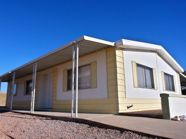 2141 N Shannon Way, Mesa, AZ 85215 (MLS #5846173) :: RE/MAX Excalibur