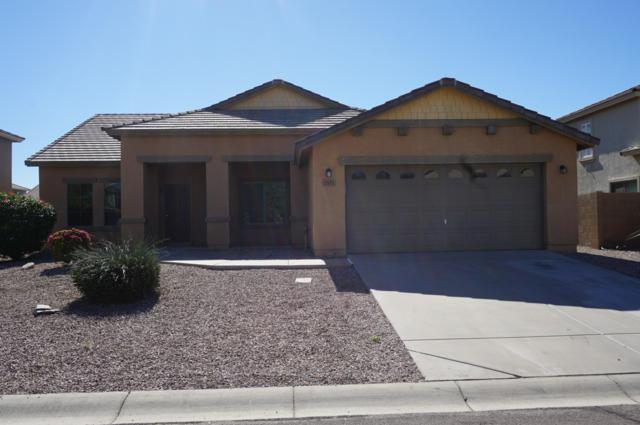 2571 W Sunset Way, Queen Creek, AZ 85142 (MLS #5846242) :: Yost Realty Group at RE/MAX Casa Grande
