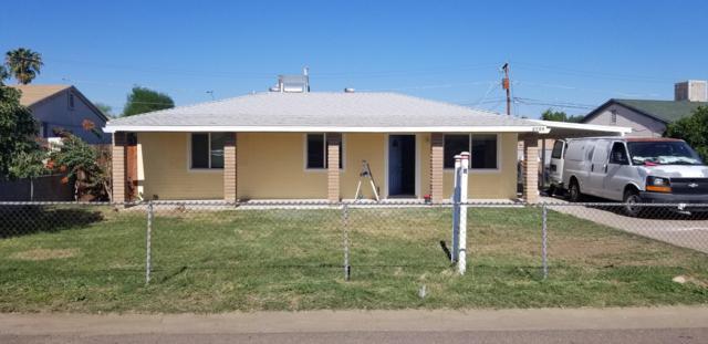 3728 W Cypress Street, Phoenix, AZ 85009 (MLS #5846245) :: The Kenny Klaus Team