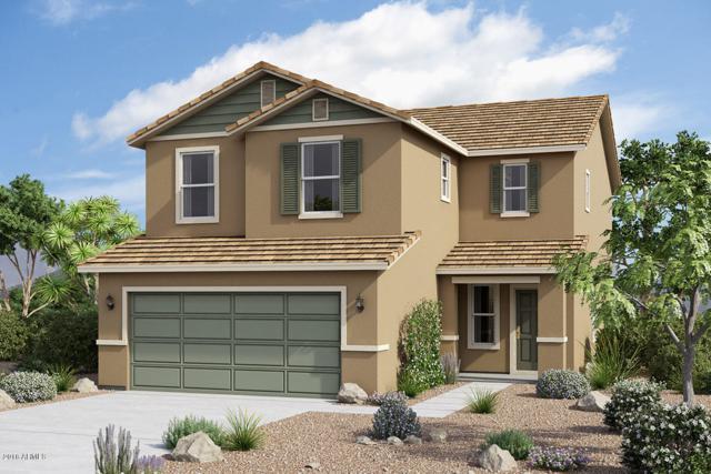 40513 W Helen Court, Maricopa, AZ 85138 (MLS #5846265) :: The Kenny Klaus Team