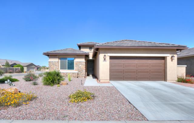 4710 W Loma Verde Avenue, Eloy, AZ 85131 (MLS #5846298) :: Yost Realty Group at RE/MAX Casa Grande