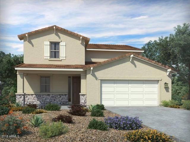 36353 N Tahanta Trail, San Tan Valley, AZ 85140 (MLS #5846308) :: Team Wilson Real Estate