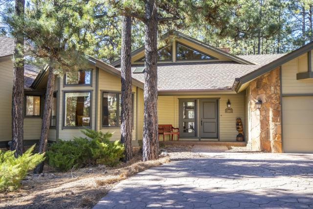 3281 Dick Hevly, Flagstaff, AZ 86005 (MLS #5846323) :: Gilbert Arizona Realty