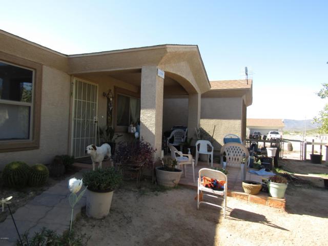 38007 W Elwood Street, Tonopah, AZ 85354 (MLS #5846389) :: Kepple Real Estate Group