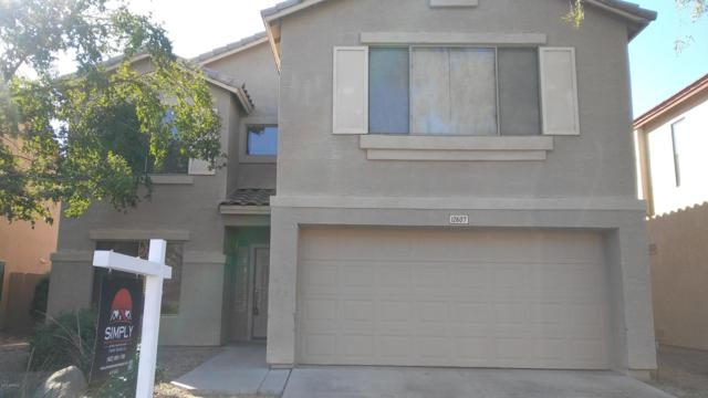 12607 W Medlock Drive, Litchfield Park, AZ 85340 (MLS #5846413) :: Group 46:10