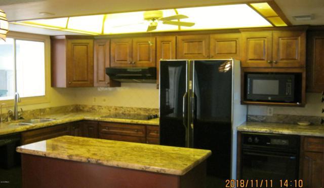 6265 W Elm Street, Phoenix, AZ 85033 (MLS #5846468) :: Yost Realty Group at RE/MAX Casa Grande