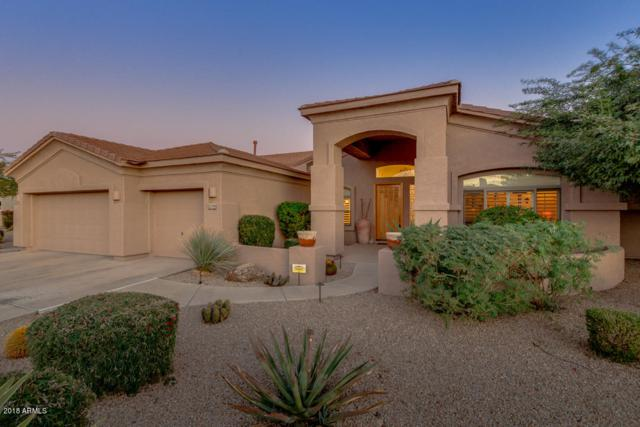 12799 S 177TH Lane, Goodyear, AZ 85338 (MLS #5846487) :: Kortright Group - West USA Realty